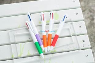 bút bi 3 ngòi