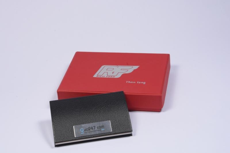 hộp namecard