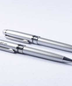 bút bi