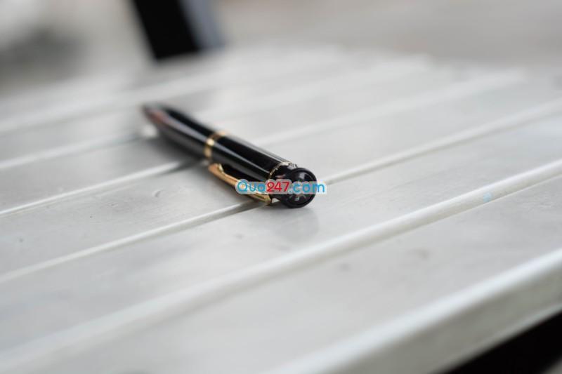 bút khắc kim loại