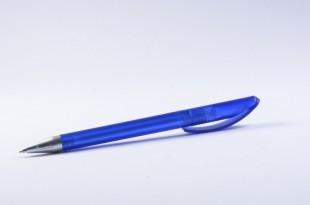 bút bi quảng cáo