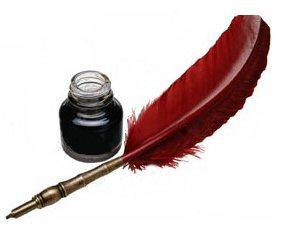 bút lông